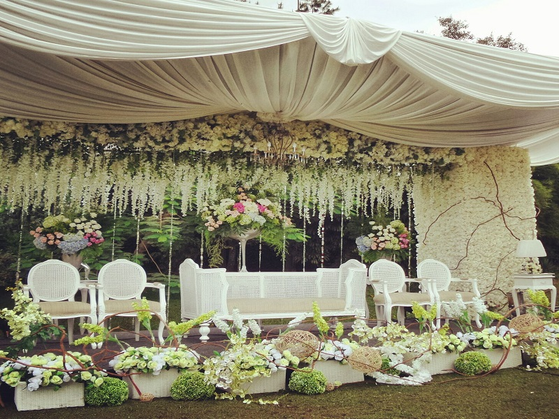 Wedding puri setiabudhi img 20160308 wa0006 junglespirit Images